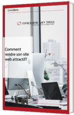 Comment rendre son site web attractif ?