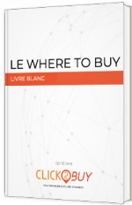 Le Where to Buy