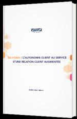 L'autonomie client au service d'une relation client augmentée