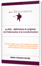 Introduction à la PNL : de l'information à la transformation