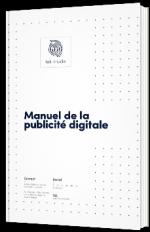 Manuel de la publicité digitale