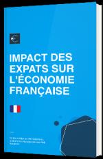 Impact des Expatriés sur l'Economie Française