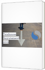 Tendances recrutement 2019