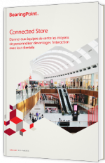 Connected Store
