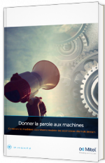 Donner la parole aux machines