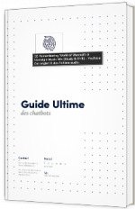 Guide ultime des chatbots