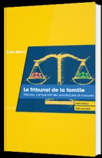Le Tribunal de la famille