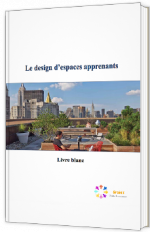 Le design d'espaces apprenants