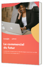 Le commercial du future