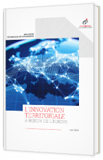 L'innovation territoriale a besoin de l'Europe