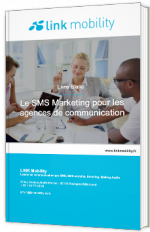 Le SMS Marketing pour les agences de communication