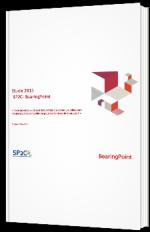 Etude 2015 SP2C - BearingPoint