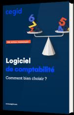 Logiciel de comptabilité - Comment bien choisir ?