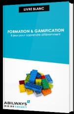 Formation & gamification : 8 jeux pour apprendre différemment