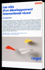 Les clés d'un développement international réussie