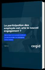 La participation des employés est-elle le nouvel engagement ?