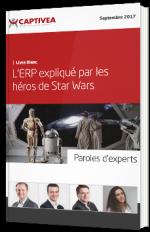 L'ERP expliqué par les héros de Star Wars