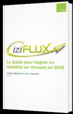 Le guide pour gagner en visibilité sur Amazon en 2019