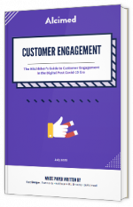 Customer Engagement post Covid-19