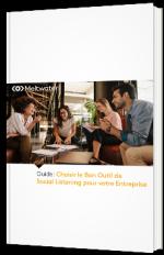 Guide: Choisir le Bon Outil de Social Listening pour votre Entreprise