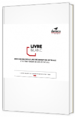 Publicité, évènementiel, Marketing digital - Le Cloud au service des agences de communication
