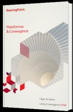 Plateformes & Convergence