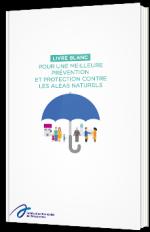 Pour une meilleure prévention et protection contre les aléas naturels