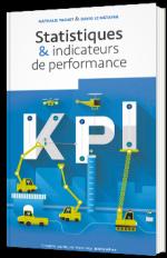 Statistiques & indicateurs de performance