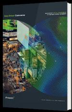Réussir dans le commerce au sein de la nouvelle économie numérique