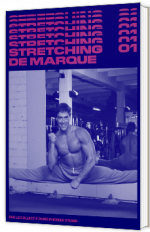 Le Stretching de marque