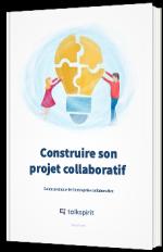 Réseau social d'entreprise (RSE) - Construire son projet collaboratif