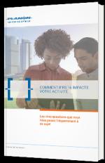 FAQ/Guide : Impacts des normes de lease accounting pour les organisations