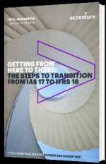 Passer de l'IAS 17 à l'IFRS 16 : les étapes pour une transition réussie