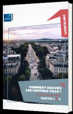 Comment sauver les centres-ville ?