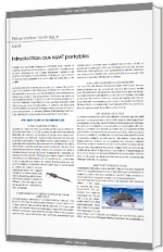 Introduction aux MMT portables