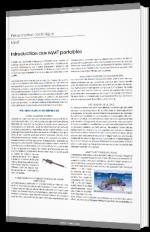 Introduction aux MMT portables