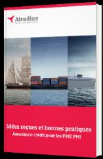 Assurance-crédit pour les PME PMI