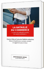 La bataille du commerce