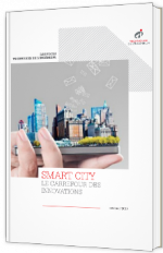 Smart City - Le Carrefour des innovations