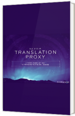 All about translation proxy
