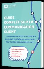 Guide complet sur la communication client
