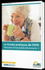Le guide pratique de l'APA