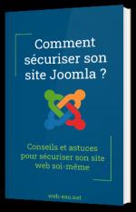 Comment sécuriser son site Joomla ?