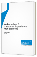Web Analyse & Customer Experience Management