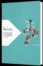Les Français et l'épargne