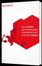 Le nucléaire, une chance pour l'environnement à ne pas négliger