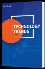 Prévisions et Tendances Tech de 2020