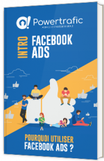 Intro à Facebook Ads