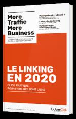 Le Linking en 2020