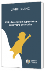 Le cahier de vacances du Digital Learning Manager